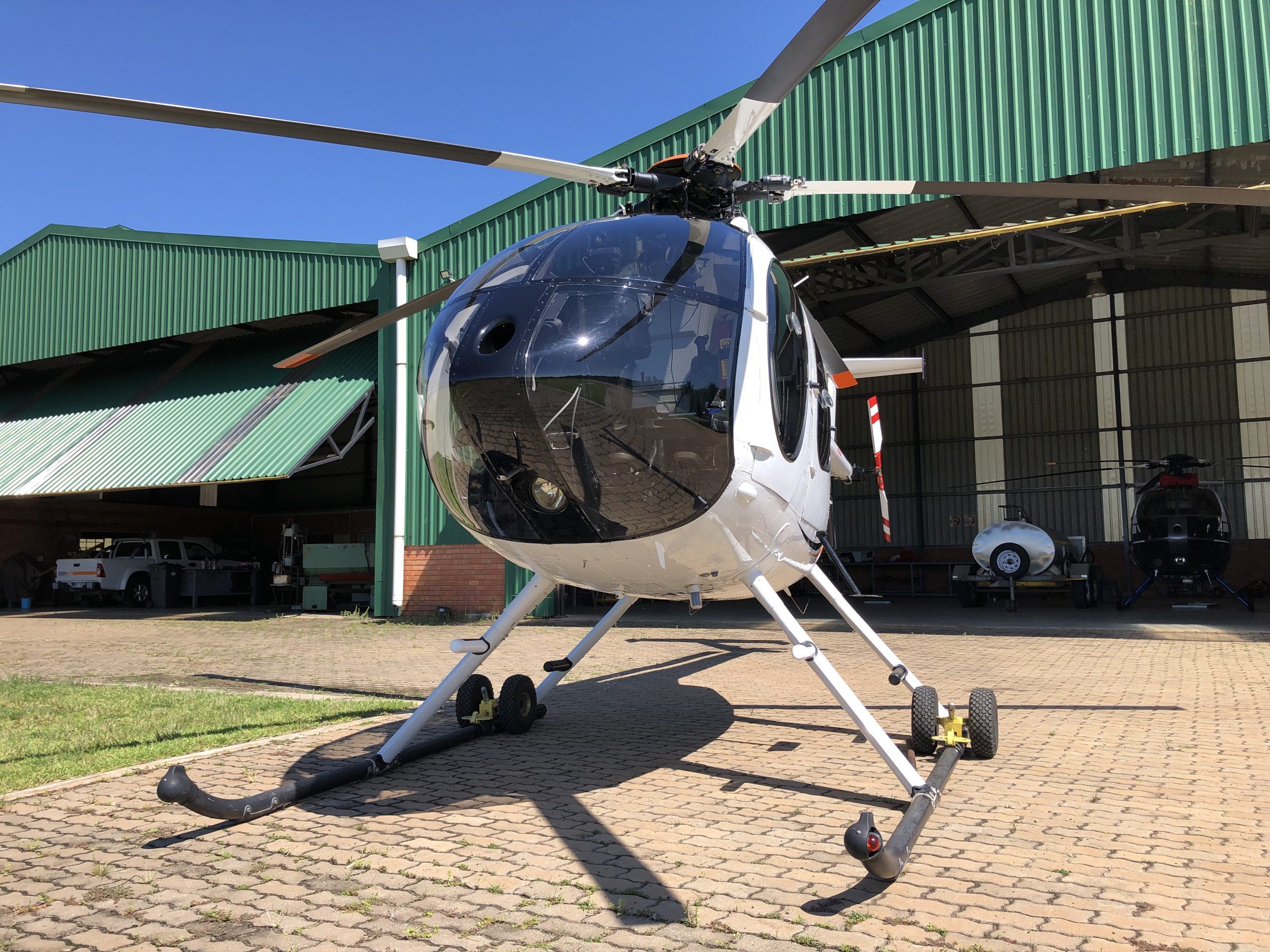 Buy helicopters for sale